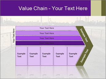 0000080820 PowerPoint Template - Slide 27