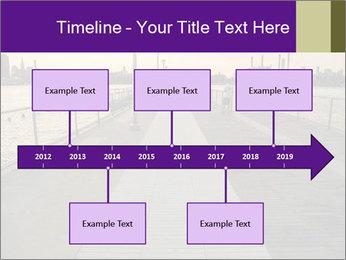 0000080820 PowerPoint Template - Slide 28