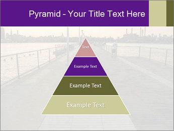 0000080820 PowerPoint Template - Slide 30