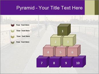 0000080820 PowerPoint Template - Slide 31