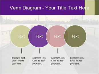 0000080820 PowerPoint Template - Slide 32