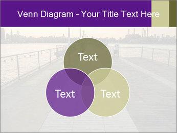 0000080820 PowerPoint Template - Slide 33