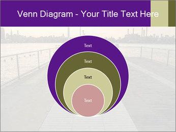 0000080820 PowerPoint Template - Slide 34