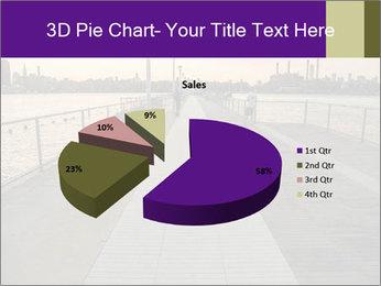 0000080820 PowerPoint Template - Slide 35
