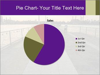 0000080820 PowerPoint Template - Slide 36