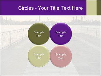 0000080820 PowerPoint Template - Slide 38