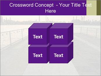 0000080820 PowerPoint Template - Slide 39