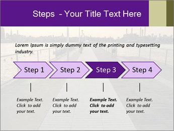 0000080820 PowerPoint Template - Slide 4