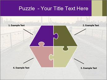 0000080820 PowerPoint Template - Slide 40