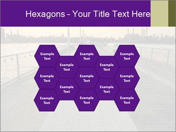 0000080820 PowerPoint Template - Slide 44