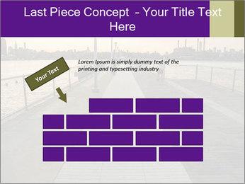 0000080820 PowerPoint Template - Slide 46