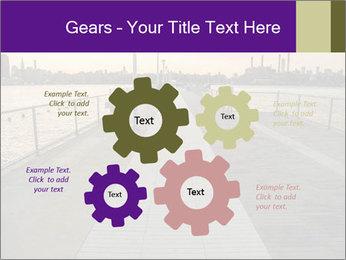 0000080820 PowerPoint Template - Slide 47
