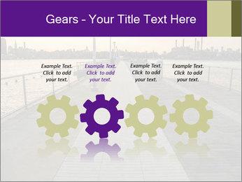 0000080820 PowerPoint Template - Slide 48