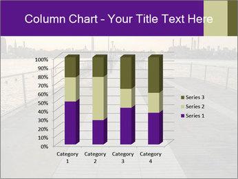 0000080820 PowerPoint Template - Slide 50