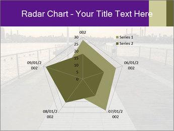 0000080820 PowerPoint Template - Slide 51