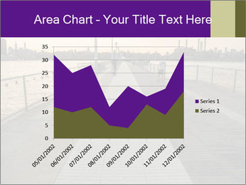 0000080820 PowerPoint Template - Slide 53