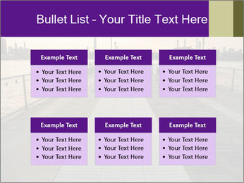 0000080820 PowerPoint Template - Slide 56