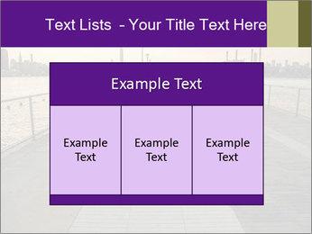 0000080820 PowerPoint Template - Slide 59