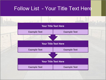 0000080820 PowerPoint Template - Slide 60