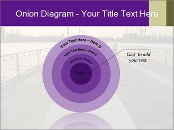 0000080820 PowerPoint Template - Slide 61