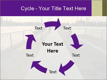 0000080820 PowerPoint Template - Slide 62