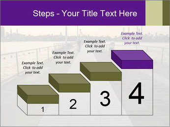 0000080820 PowerPoint Template - Slide 64