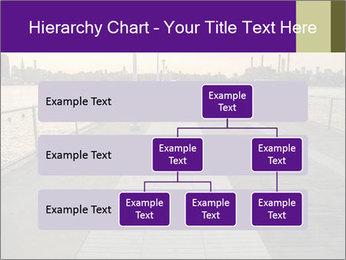 0000080820 PowerPoint Template - Slide 67