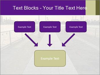 0000080820 PowerPoint Template - Slide 70