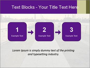0000080820 PowerPoint Template - Slide 71