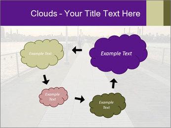 0000080820 PowerPoint Template - Slide 72