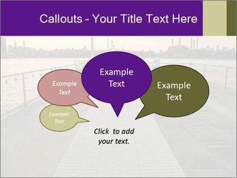 0000080820 PowerPoint Template - Slide 73