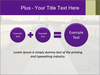 0000080820 PowerPoint Template - Slide 75