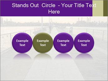 0000080820 PowerPoint Template - Slide 76