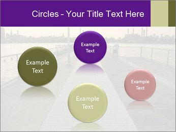 0000080820 PowerPoint Template - Slide 77