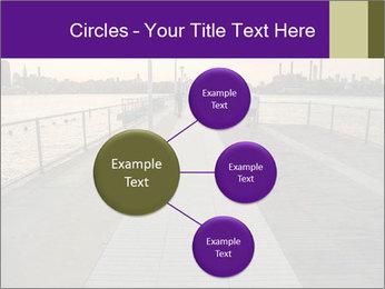 0000080820 PowerPoint Template - Slide 79