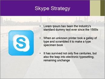 0000080820 PowerPoint Template - Slide 8