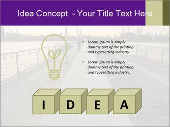 0000080820 PowerPoint Template - Slide 80