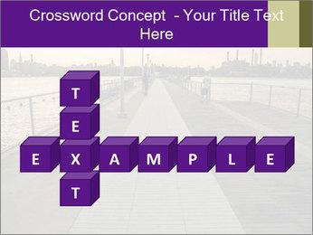 0000080820 PowerPoint Template - Slide 82