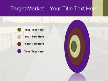 0000080820 PowerPoint Template - Slide 84