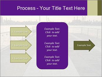 0000080820 PowerPoint Template - Slide 85