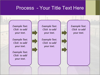 0000080820 PowerPoint Template - Slide 86