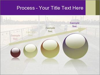 0000080820 PowerPoint Template - Slide 87