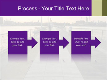 0000080820 PowerPoint Template - Slide 88