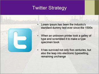 0000080820 PowerPoint Template - Slide 9