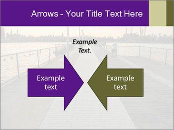 0000080820 PowerPoint Template - Slide 90
