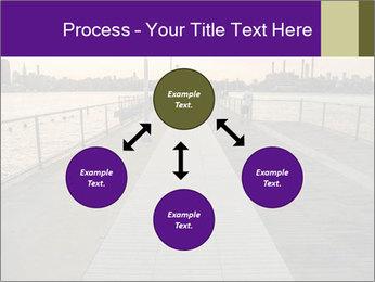 0000080820 PowerPoint Template - Slide 91