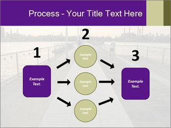 0000080820 PowerPoint Template - Slide 92