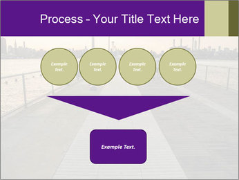 0000080820 PowerPoint Template - Slide 93