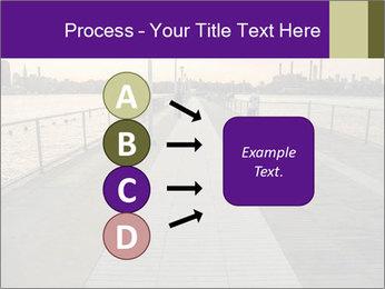 0000080820 PowerPoint Template - Slide 94