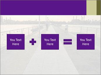 0000080820 PowerPoint Template - Slide 95